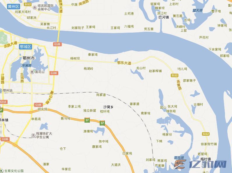 顺丰鄂州机场获批 1.5小时辐射全国
